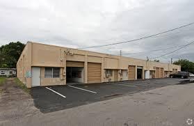 florida automotive properties for sale business order templates