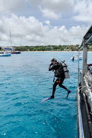 book now dive hightide barbados