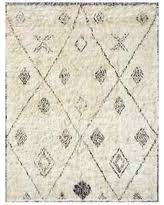 Ivory Wool Rug 8 X 10 Deal Alert Villa Home Collection Heathered Wool Rug Size 8x10