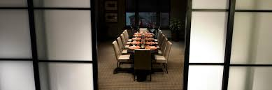 dallas hotel meeting rooms hotel conference rooms downtown