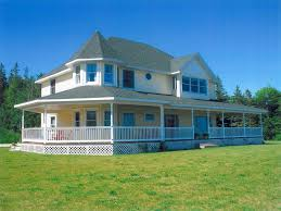 small house plans with porch two story house plans with porches lovely two story small house