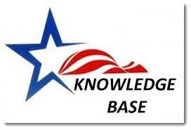 Navy Knowledge Online Help Desk Contact Center