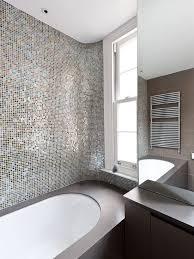 bathroom mosaic tile designs 67 best pepys road bathrooms images on bathroom ideas