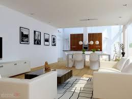 home design 79 fascinating art deco interiors