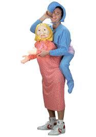 Funny Halloween Costumes For Men Baby Costumes U0026 Accessories Halloweencostumes Com