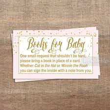 Christian Baby Shower Favors - best 25 baby shower guestbook ideas on pinterest baby shower
