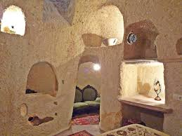hotel cave konak cappadocia urgup turkey booking com