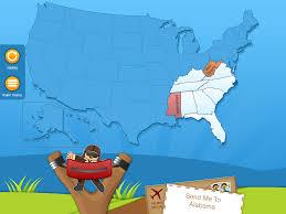 u s geography with flat stanley hd bestappsforkids com