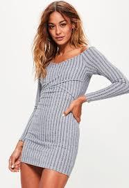 cheap dresses ladies sale dresses missguided