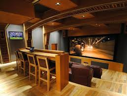 home theater furniture ideas affordable home theater seating