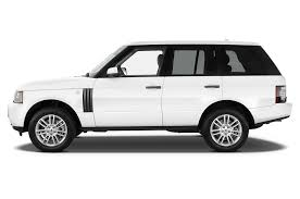 land rover 2007 black 2010 land rover range rover hse land rover luxury suv review