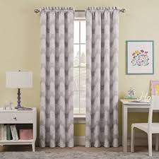 Waverly Curtain Panels Buy Waverly Curtain Panel From Bed Bath Beyond