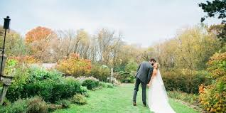 camrose hill flower farm weddings get prices for wedding venues