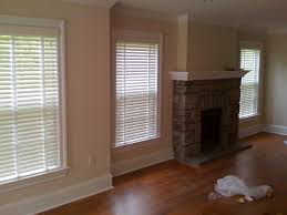 Hunter Douglas Wood Blinds Wood Blinds In Delaware County Chester County Montgomery County
