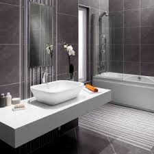 Bathtub Cleaning Tricks 10 Bathroom Cleaning Tips And Tricks
