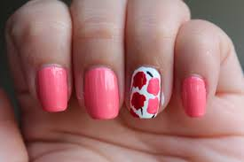 flower nails part 3 chronicles of a beauty foodie