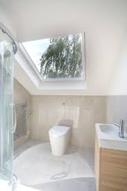 loft conversion ideas wet rooms extension ideas and house