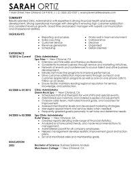 Admin Resume Samples by Download Administrative Resume Samples Haadyaooverbayresort Com