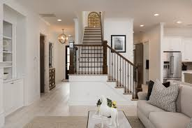 model home interior gallery jim chapman communities