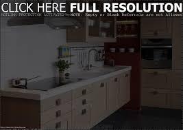 kitchen home design best kitchen designs