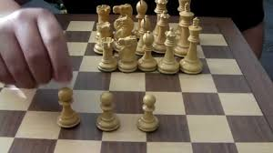 chess sets a comparison review youtube