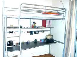 lit mezzanine avec bureau ikea lit bureau ikea place lit superpose avec bureau integre ikea