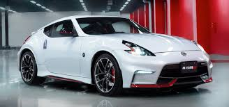 slammed nissan 370z nissan cars news next gen 370z to get 6 and 4 cyl engines