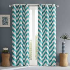 Overstock Drapes 22 Best Curtains Images On Pinterest Curtains Curtain Panels
