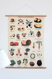cavallini frames affordable framing kits alexandra s kitchen