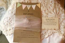 baby shower brunch invitations baby shower baby girl brunch gifted moments
