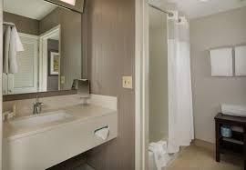 Bathroom Attendant Jobs Room Attendant Job Courtyard New Haven Orange Milford Orange