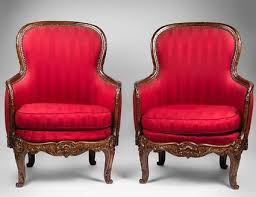 antique couch sofa and settee styles