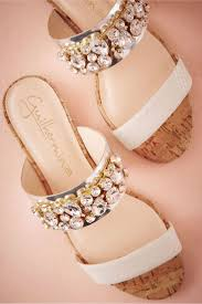 wedding shoes cork 294 best wedding shoes images on shoes wedding shoes