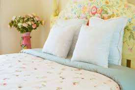 classic care cleaners bedding and table linens