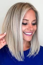 conservative short haircuts for women best 25 medium short haircuts ideas on pinterest shirt bob