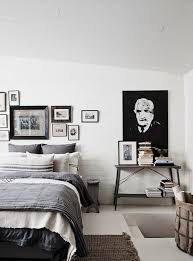 Best Bedroom Designs Images On Pinterest Bedroom Ideas - One bedroom designs