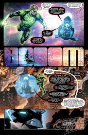 preview comics for 09 30 2015 tfw2005 the 2005 boards