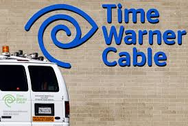 Time Warner Cable Tv Schedule San Antonio Tx Cable Employees Are Preparing For Layoffs New York Post