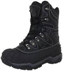 find information on discount outlet kamik men u0027s shoes boots