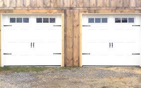 columbus ohio garage doors garage door repair dublin ohio gallery french door u0026 front door
