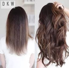 best hair extension method the nbr difference why i choose nbr hair extensions for my