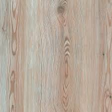 is vinyl flooring quality oak color high quality vinyl flooring greencovering