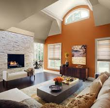 Living Room Color Schemes Hdviet - Kitchen and living room color schemes
