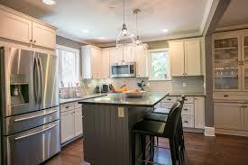 kitchen remodeling photos best kitchen remodelers in nj