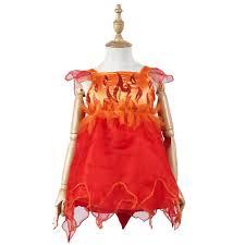 online get cheap toddler halloween costumes aliexpress com