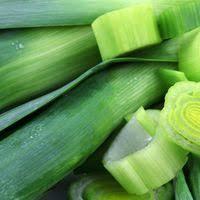 recettes de cuisine avec le vert du poireau les 25 meilleures idées de la catégorie vert de poireaux sur