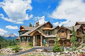 What Material Should I Use For My Patio Durango Colorado by Durango Area Resort Real Estate Wells Group Mountain Resort