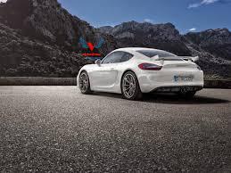 porsche cayman review 2015 2017 porsche cayman wallpaper carsautodrive