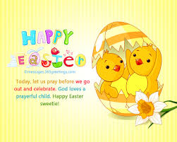 happy easter cards easter card greetings happy easter wishes and messages