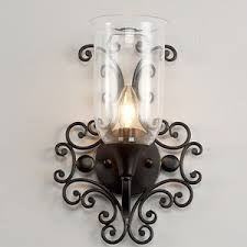 Glass Candle Wall Sconces Large Candle Wall Sconces Wall Sconces Candle Holders